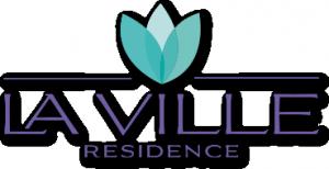 logo_laville