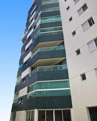 Sudeste Engenharia Rua Albita - Bairro Cruzeiro Belo Horizonte, 14/11/12