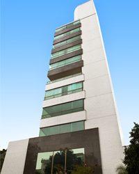 Sudeste Engenharia Rua Oliveira - Bairro Cruzeiro Belo Horizonte, 14/11/12