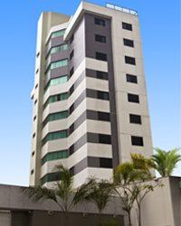 Sudeste Engenharia Bairro Buritis Belo Horizonte, 14/11/12