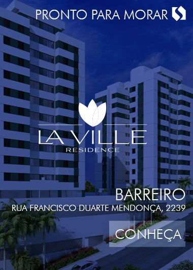 LAVILLE1