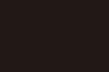 logo_Mantalcino