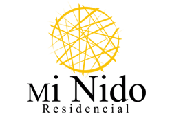 logo_Montalcino