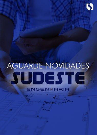 NOVIDADES_predios_entrada