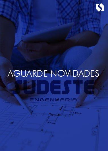 NOVIDADES_predios_entrada1