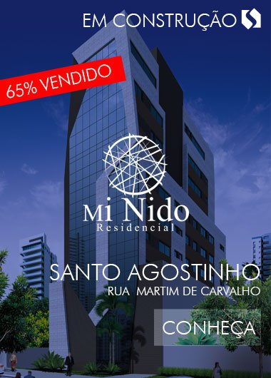 home_minido1-2