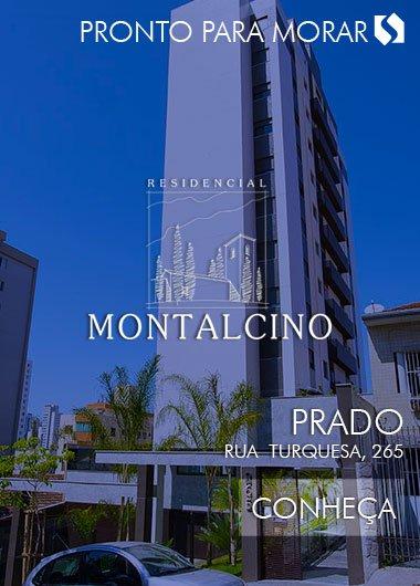 HOME_MONTALCINO-1