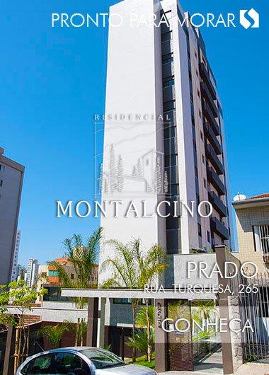 HOME_MONTALCINO-2