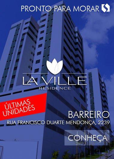 index_predios_entrada1-LA-VILLE2019