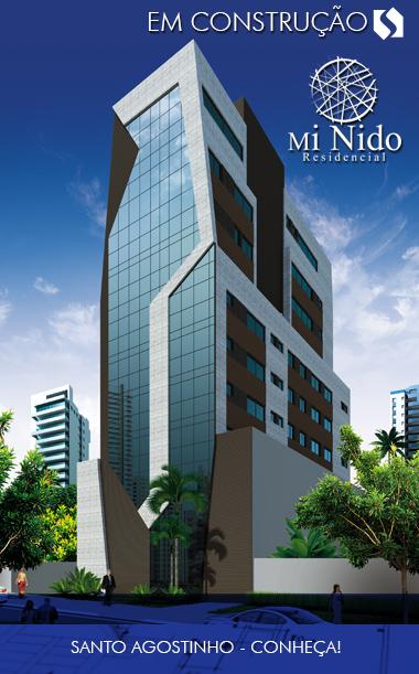 index_predios_entrada_ativo_MI-NIDO