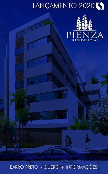 index_predios_entrada_inativo2_pienza