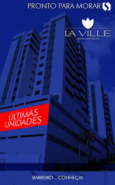 index_predios_entrada_inativo_LA-VILLE