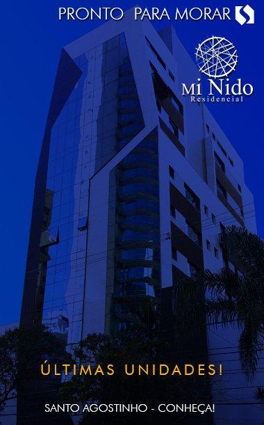index_predios_entrada_inativo_MI-NIDO