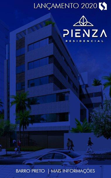 index_predios_entrada_inativo_pienza