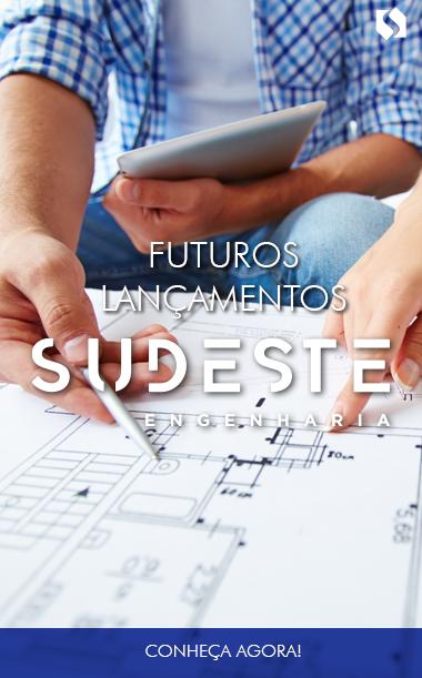index_predios_CONECA-ATIVO