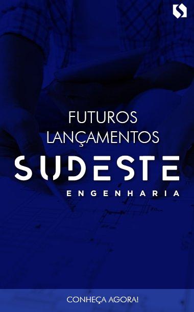 index_predios_CONECA-INATIVO