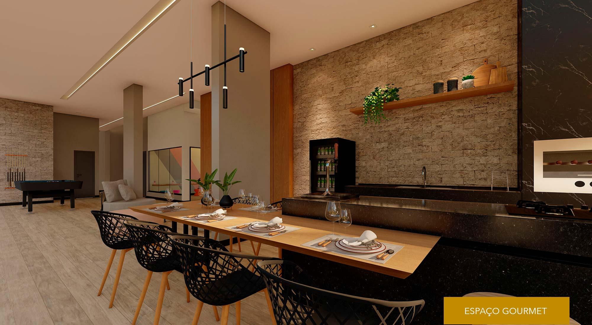 gourmet-the-one-residence-carrosel