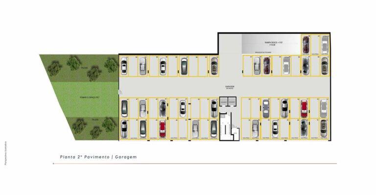 planta8-the-one-residence-carrosel
